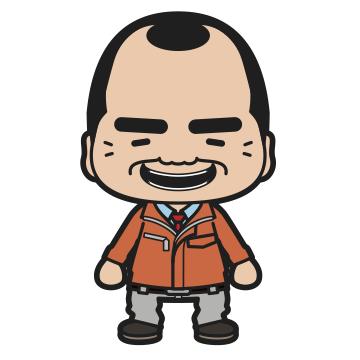 fukui-minami